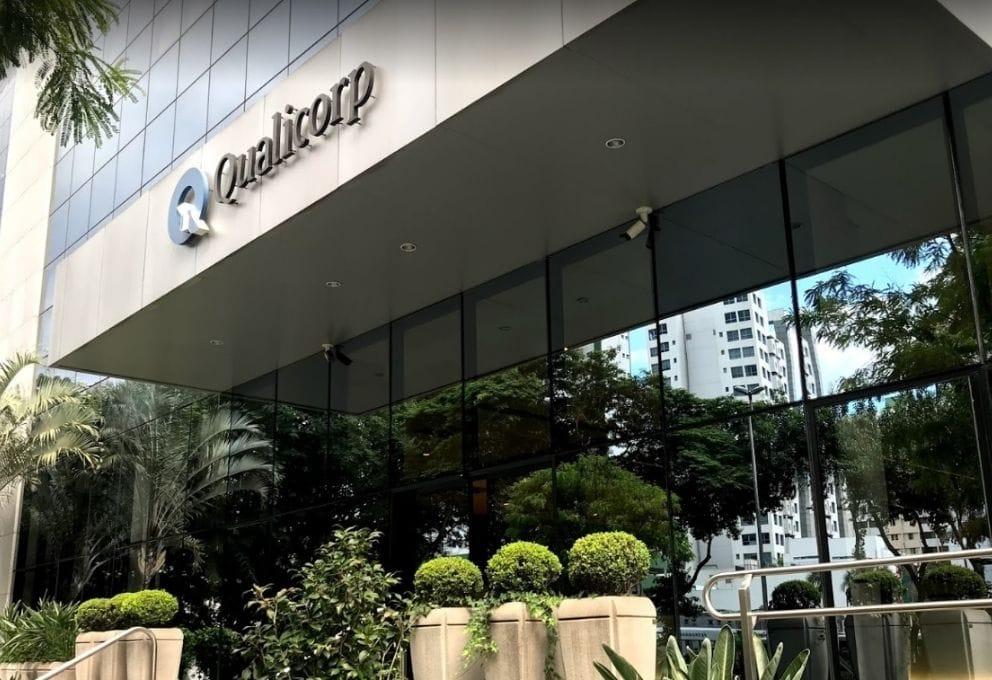Qualicorp compra carteira com 55 mil clientes no segmento coletivo por adesão