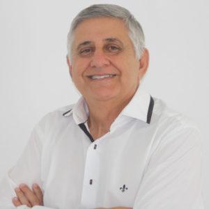 Luiz Barazzutti