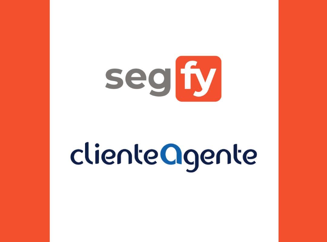 Clientes Segfy ganham promoção de Natal com desconto em Plataforma de Marketing
