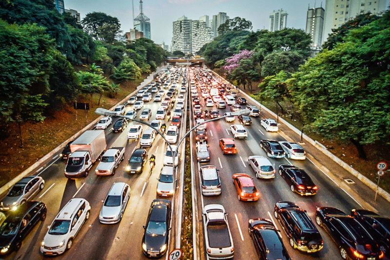 4 serviços que fazem parte do seguro auto que proprietários de veículos não conhecem, mas deveriam