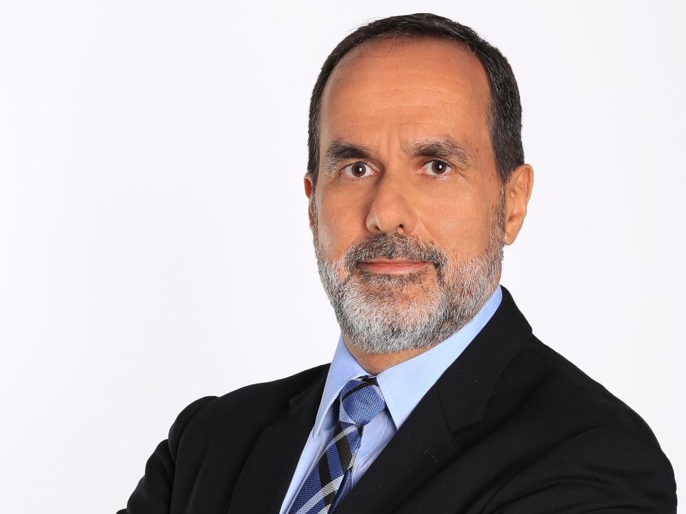 Alfredo Lalia Neto é o novo CEO da Sompo Seguros no Brasil