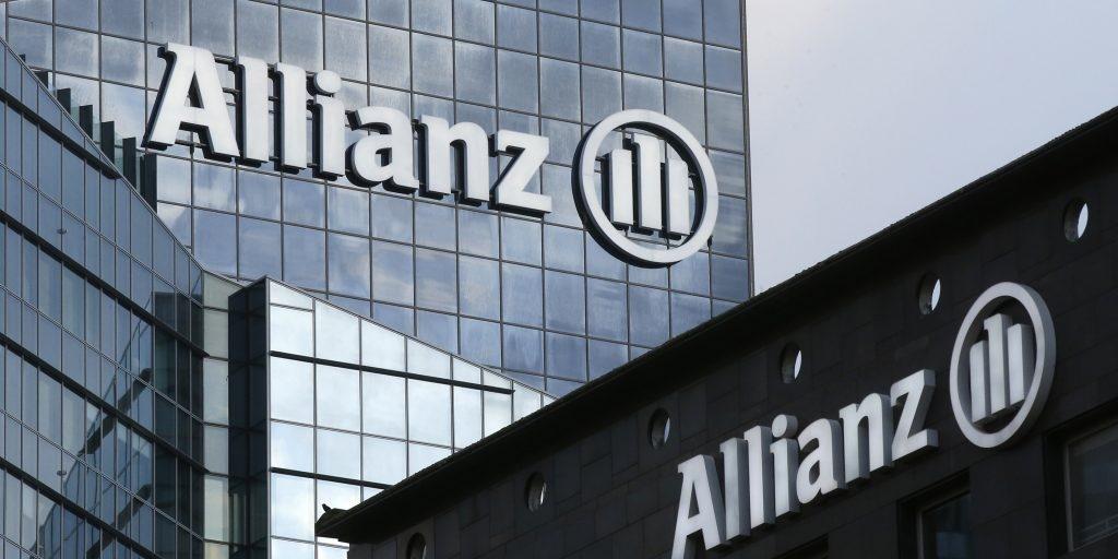 Allianz inicia parceria mundial Olímpica e Paralímpica de oito anos