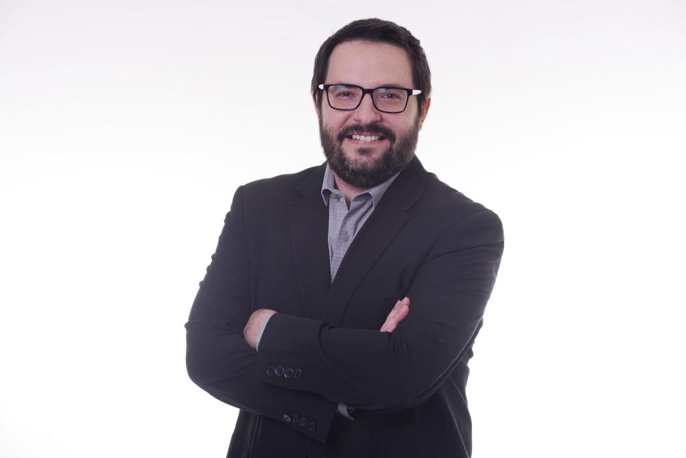 Argo Seguros anuncia novidades em sua plataforma para os corretores