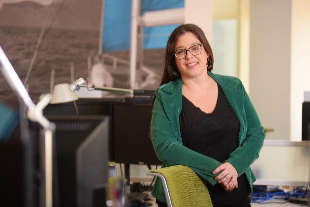 Argo Seguros projeta crescimento no ramo de E&O após investimentos em relacionamento e tecnologia