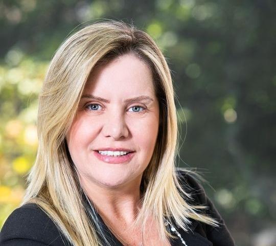 Assurant anuncia Elza Eraclide como nova líder de Compliance no Brasil