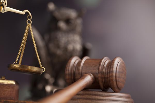 CPAP da Conhecer Seguros divulga obra coletiva sobre Direito dos Seguros