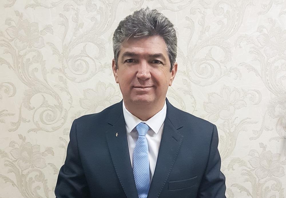 Cléscio Galvão Advocacia se consolida no Brasil no combate à fraude no seguro