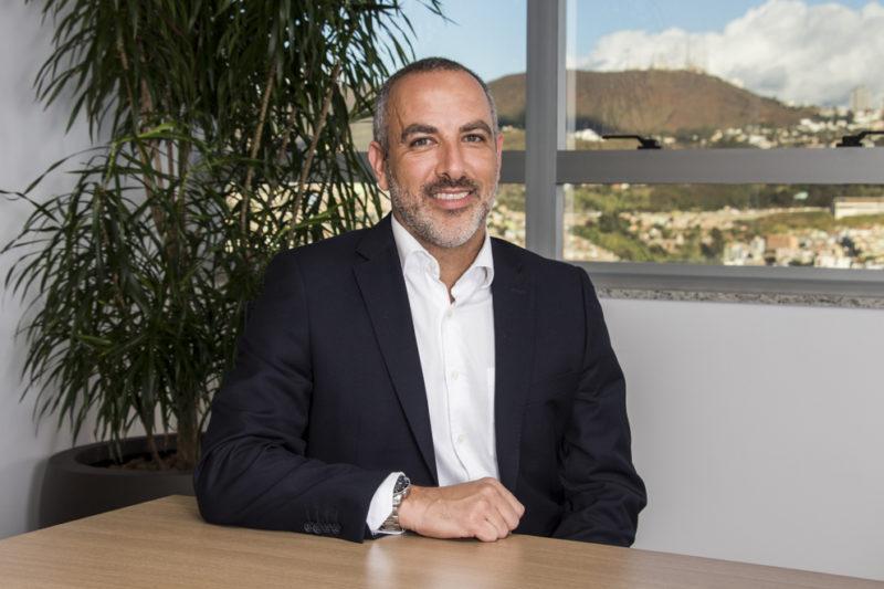 Pottencial Seguradora anuncia novo diretor comercial