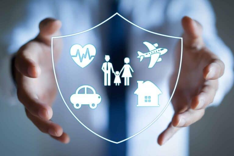 Conhecer Seguros lança cartilha sobre tendências da corretagem de seguros em 2021