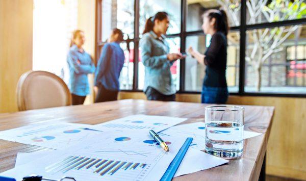 Entenda como fazer um relatório comercial de vendas!