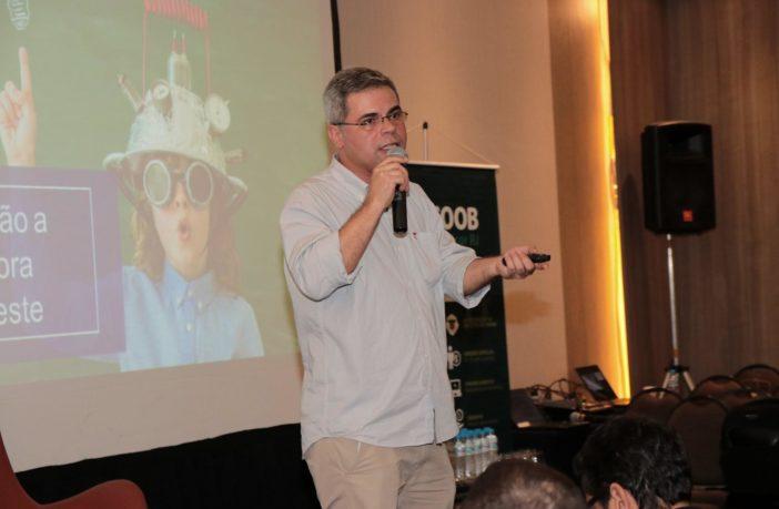 Kuantta e Employ fecham parceria de ensino para 2021