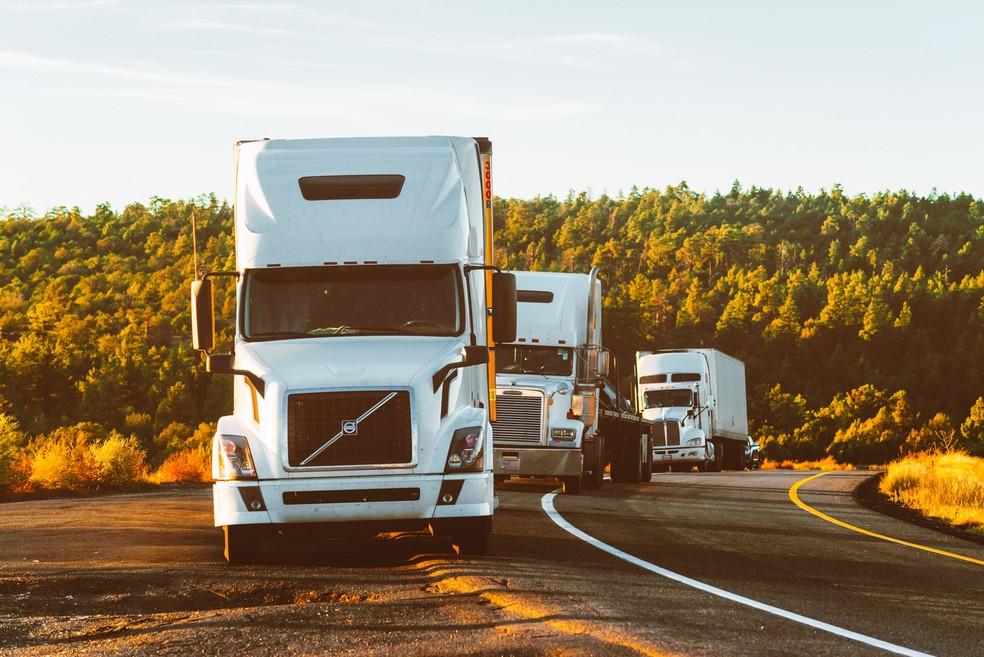 Saiba qual é o melhor seguro para cada tipo de transporte de carga