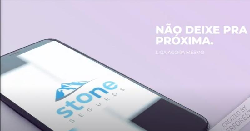 Stone Seguros é a segunda empresa autorizada no Sandbox Regulatório