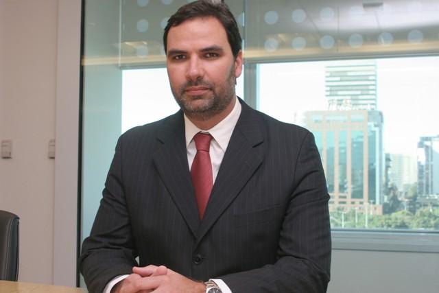 SulAmérica inicia processo de transição na presidência