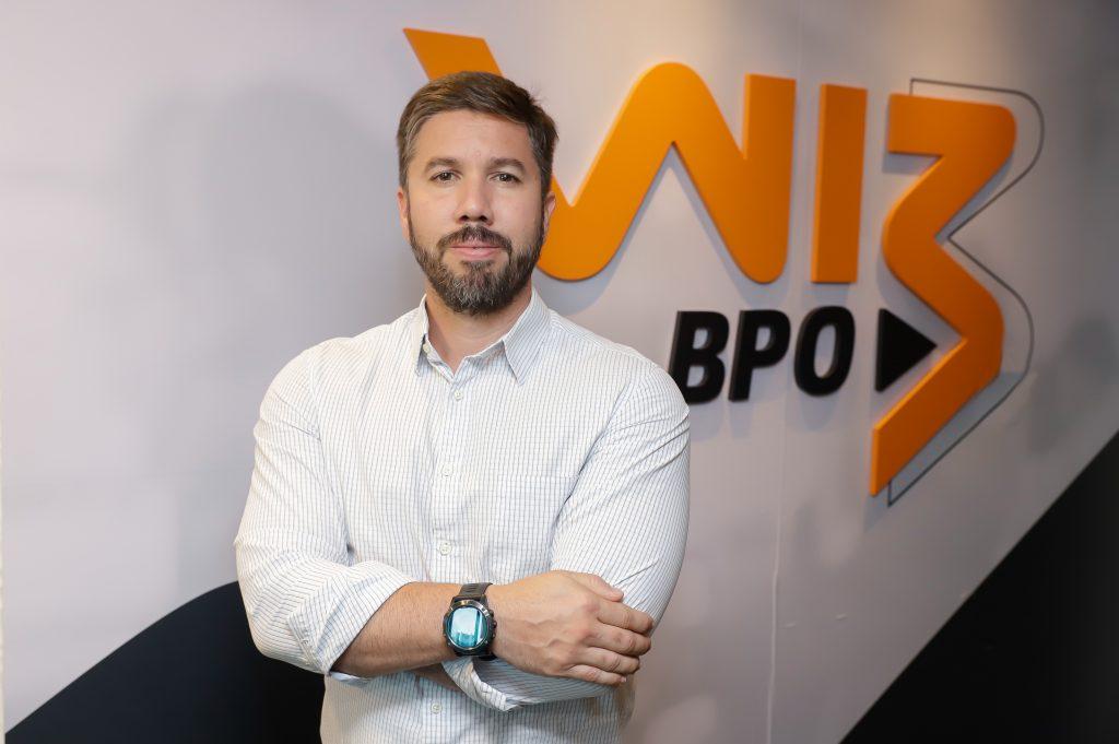 Wiz BPO lança nova plataforma para venda de seguros e crédito rural