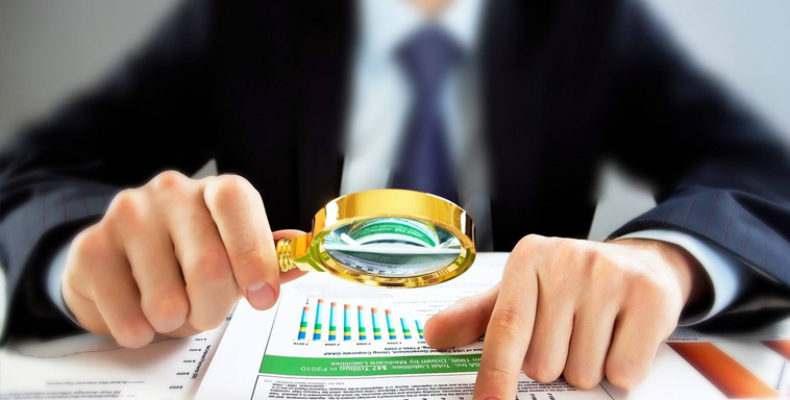 Susep credencia mais duas registradoras para operar o Sistema de Registro de Operações (SRO)