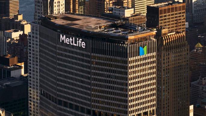MetLife é 2° colocada entre melhores empresas de seguros no estudo Mulheres na Liderança