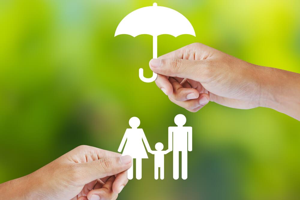 Procura por seguro de vida no Amapá cresce 24%