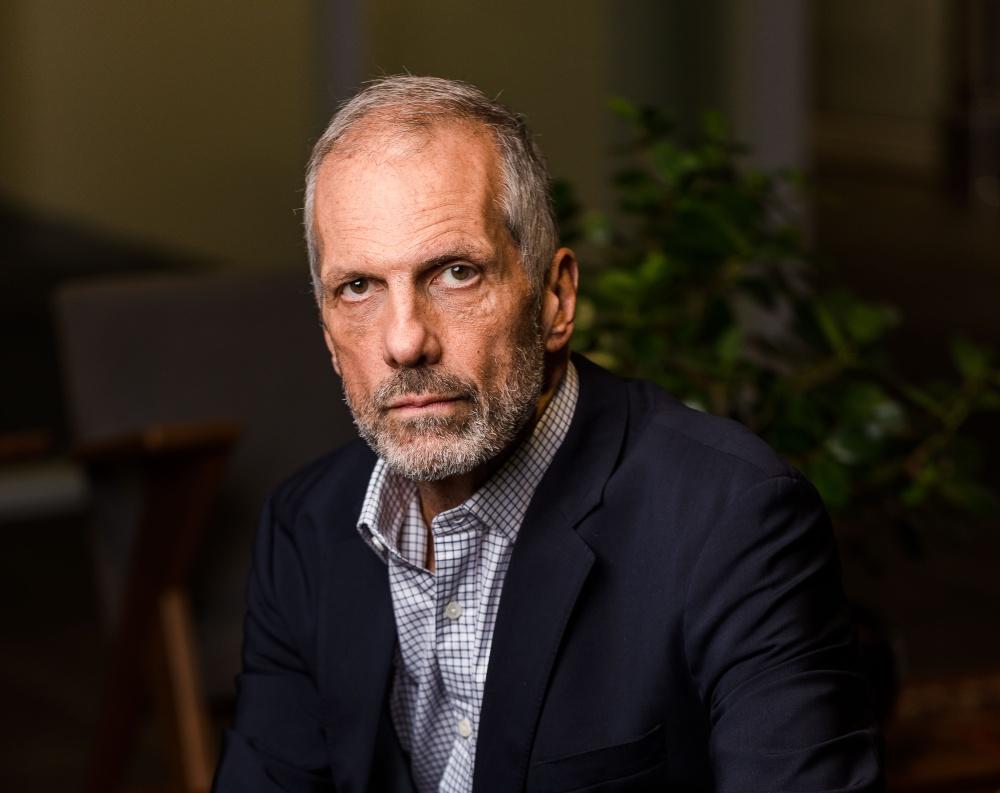 Austral Holding apresenta novo CFO