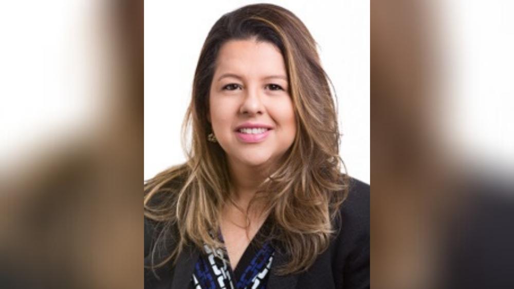 Especialista da Conhecer Seguros fala sobre os desafios da LGPD no setor de saúde suplementar