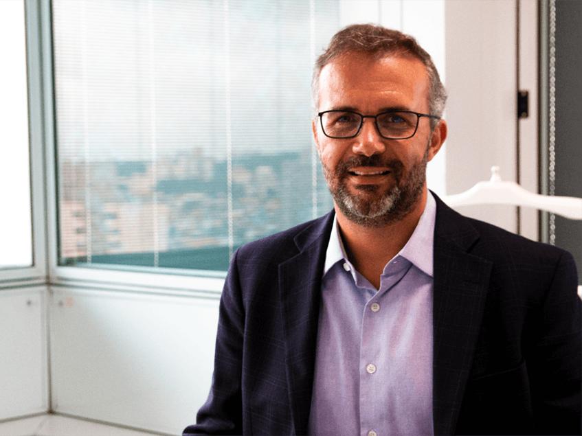 MetLife e Itaú Corretora de Seguros expandem parceria com distribuição de planos odontológicos