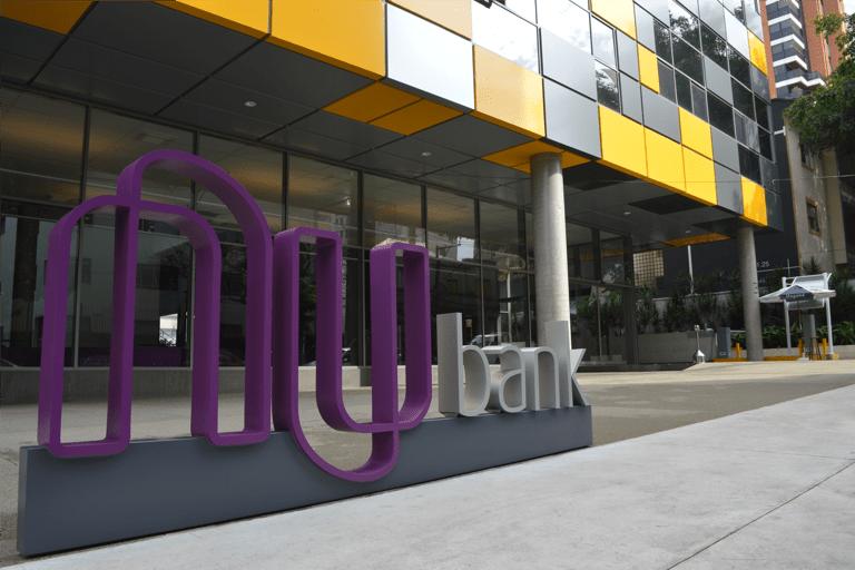 Nubank Vida registra 90 mil assinaturas em três meses