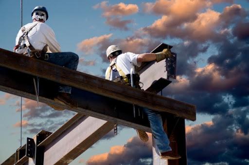 Pottencial Seguradora registra crescimento de 300% em Riscos de Engenharia