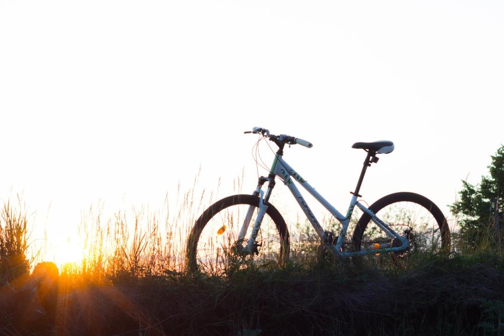 Serviços de assistências facilitam comercialização de seguros de bicicleta