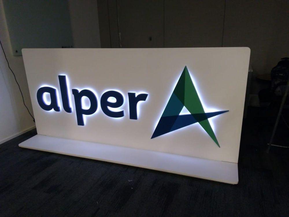 Alper passa a vender planos de saúde e odontológicos da Caixa Seguridade