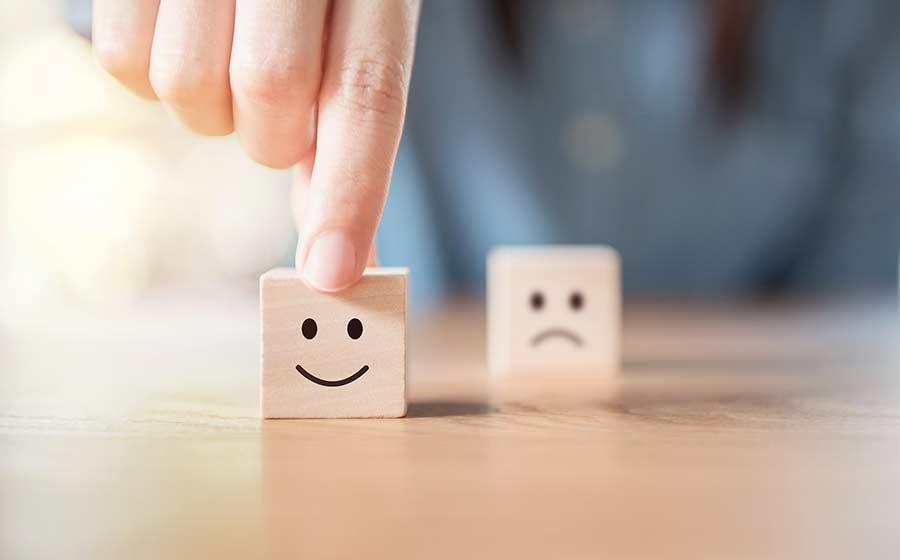 Pesquisa da Fenacor indica que mercado mantém otimismo