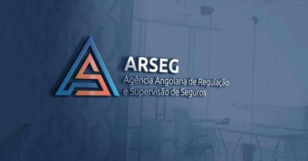 Supervisores de seguros da Angola recebem treinamento de autarquia brasileira