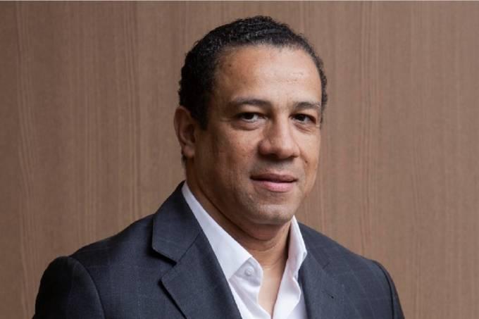 Edvaldo Vieira é o novo CEO da Amil