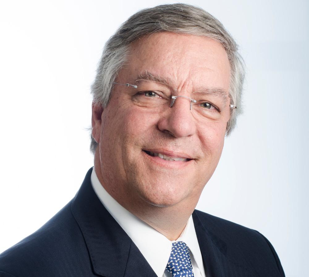 Antonio Trindade: seguros mais flexíveis trazem ganho de eficiência para o mercado