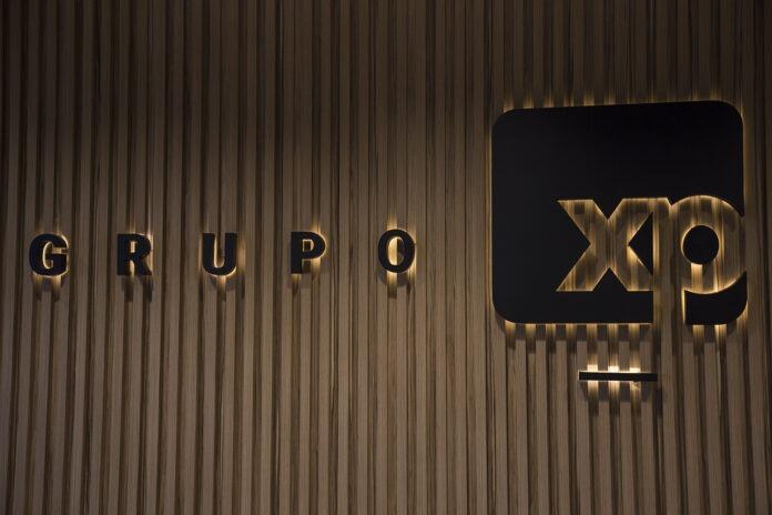 XP Seguros planeja crescer 30% em previdência este ano