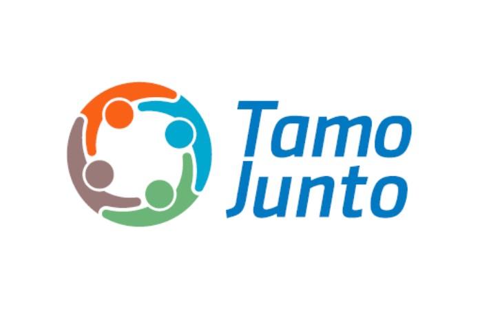 MAG Seguros lança pacote de cuidado voltado para corretores parceiros