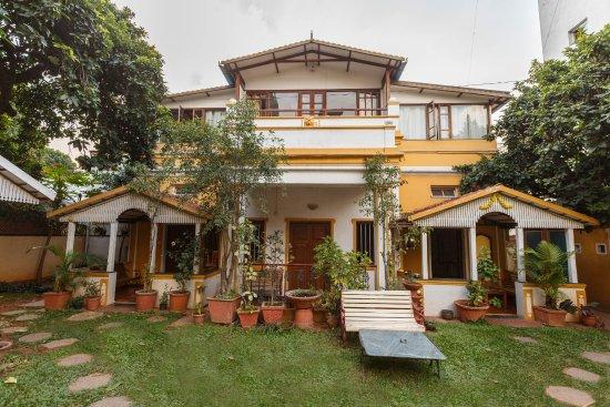Home office impulsiona aumento na procura por seguro residencial