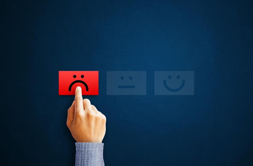 Mercado segurador está menos confiante, aponta pesquisa