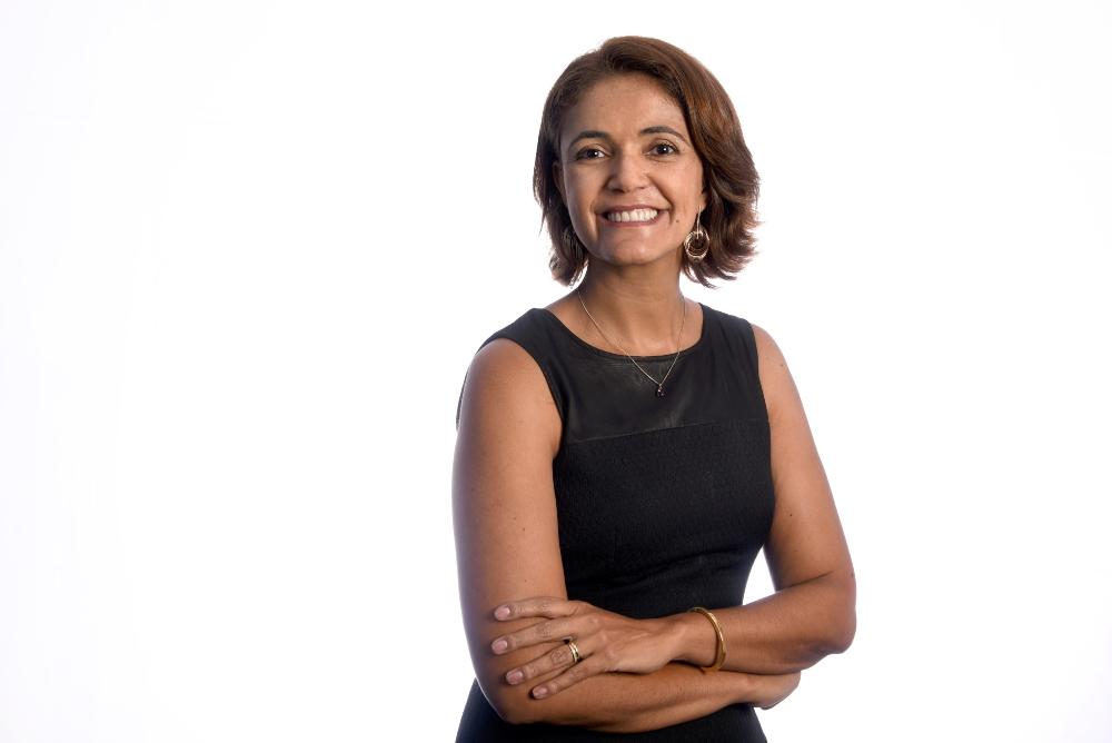 MAG Seguros aposta ainda mais na liderança feminina
