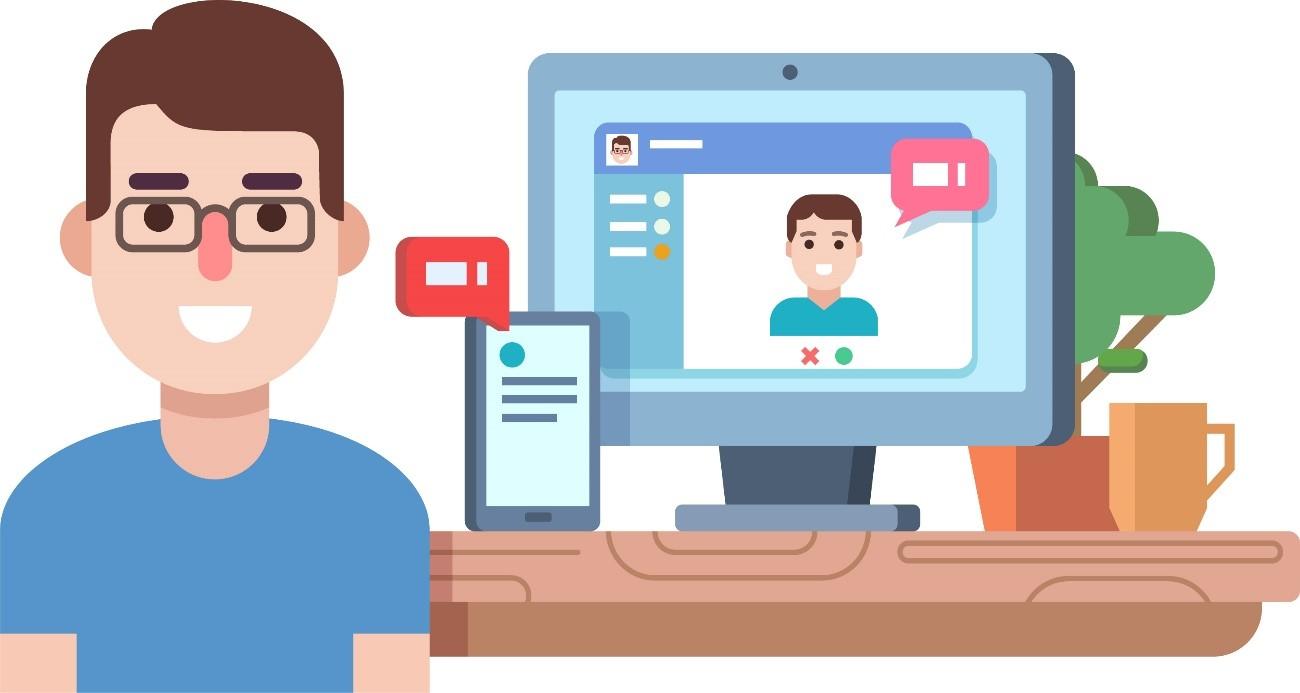 Ping Seguro promove bate papo de como melhorar a produtividade da sua corretora