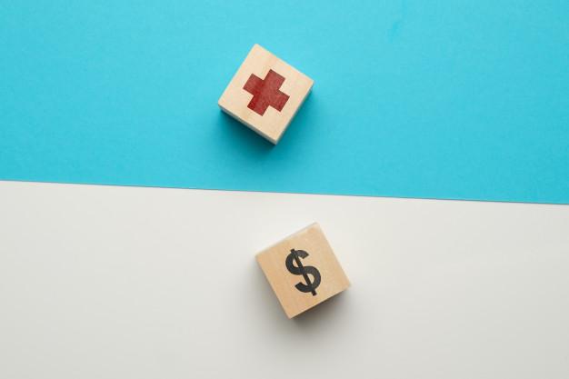 Pesquisa mostra que custos dos planos de saúde devem aumentar cerca de 10% em 2021 no Brasil