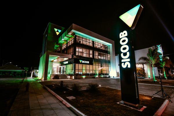 Cooperativa cresce 63% no setor de seguros em 2020