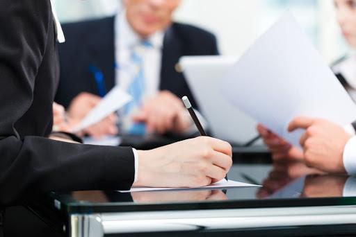 Nova Circular da Susep estabelece que seguradoras registrem valor da comissão do corretor