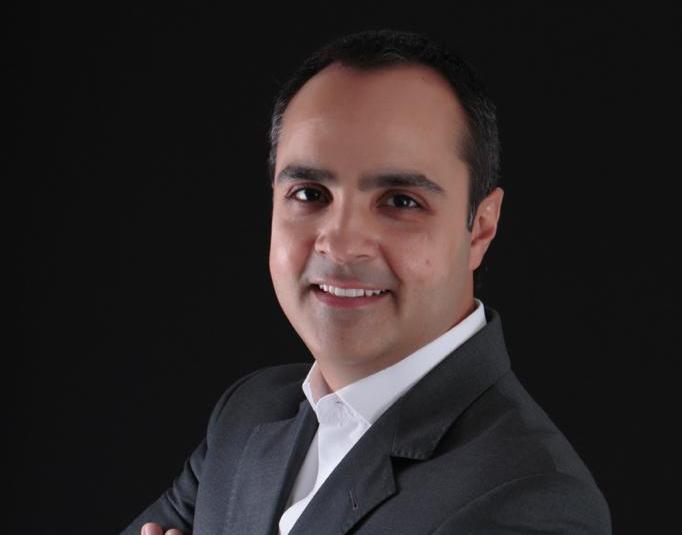 André Lins, ex-Next, assume a nova diretoria de seguros Agro da Alper