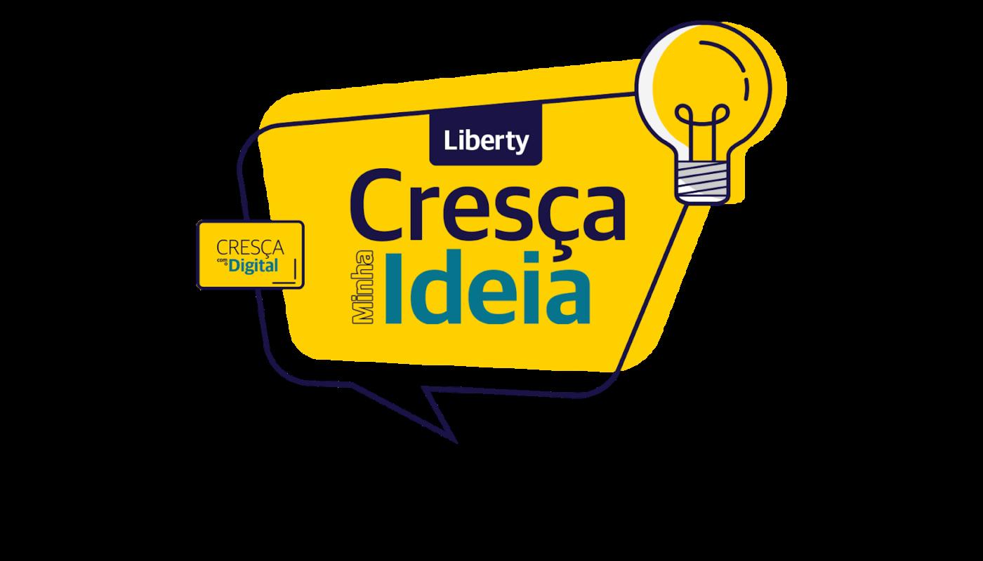 Liberty Seguros lança 'Cresça Minha Ideia', primeiro programa de aceleração voltado para corretores