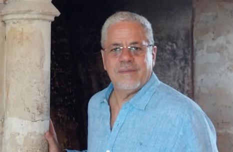 Donizetti Ferreira aceita o desafio de assumir a Direção Geral da Regula Sinistros