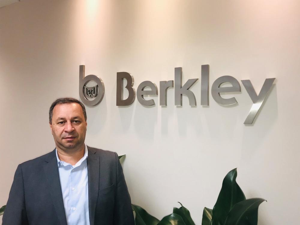 Berkley Brasil Seguros investe no mercado de Seguro de Vida em grupo
