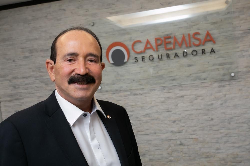 CAPEMISA Seguradora registra crescimento em Vida, sobretudo em PME