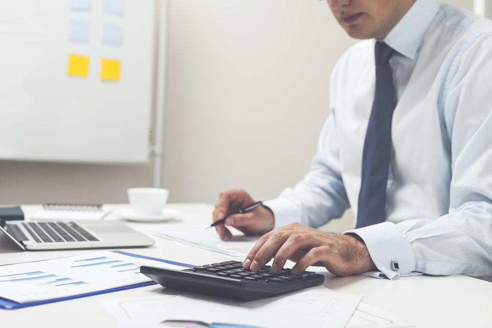 Seguro de vida para autônomos: por que todo profissional deveria contratar?