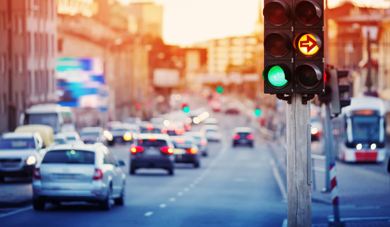 Como fica o seguro auto com as novas leis de trânsito?