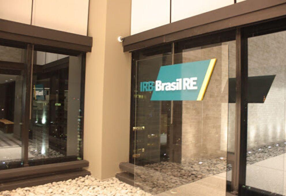Susep encerra fiscalização especial no IRB Brasil RE